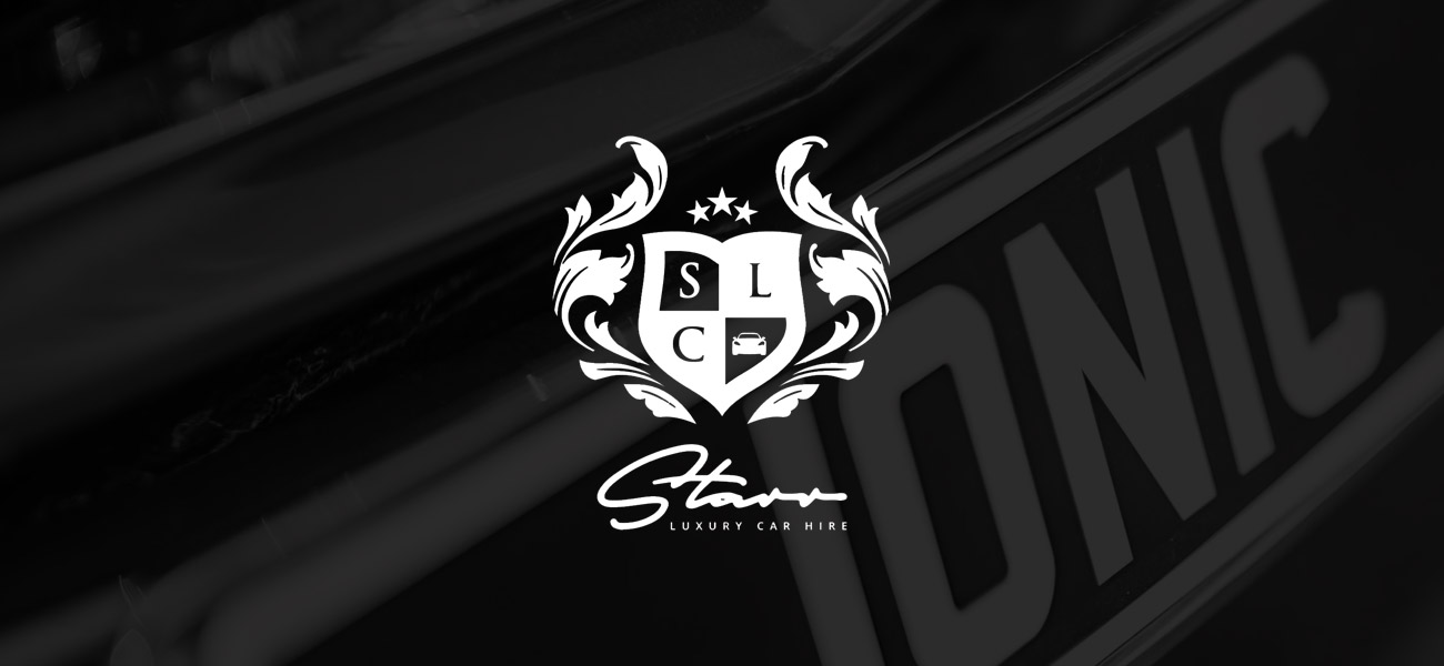 Starr Luxury Cars